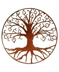 tree-of-life-art-ekd-trd 4.jpg